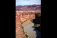 Photo of Colorado River, Grand Canyon