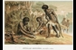 Illustration of aborigines