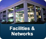 Facilities & Networks