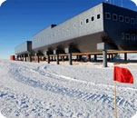 Polar Facilities