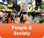 People & Society